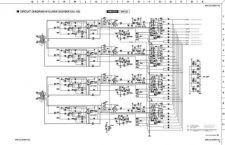 Buy Yamaha MV800 PCB4(E) Manual by download Mauritron #258140