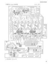 Buy JVC XM4180XM4080_TRO5_C Service Manual by download Mauritron #255697