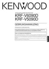 Buy Kenwood KRF-V6090D by download Mauritron #219485