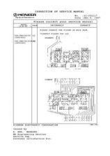 Buy C52117 Technical Information by download #118216