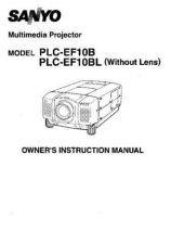 Buy Fisher PLC-EF10BA Manual by download Mauritron #216153