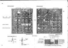 Buy JVC EX5 PCB5 C Service Manual by download Mauritron #251092