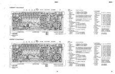 Buy Yamaha RGX220DZ ERG220DU E Manual by download Mauritron #259315