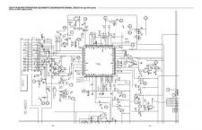 Buy Fisher. SM5810231-00_2Z Service Manual by download Mauritron #218249