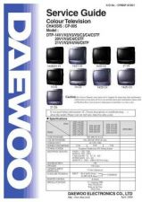 Buy Daewoo. 1_2 on Manual by download Mauritron #212299