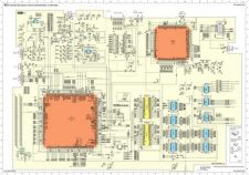 Buy Yamaha PSR-225GM Manual by download Mauritron #258909