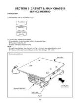 Buy Body Assembly Service Information by download #110498