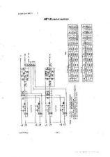 Buy Yamaha DX7IID DX7IIFD PCB2 Manual by download Mauritron #256393