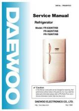 Buy Daewoo. 55. Manual by download Mauritron #212439