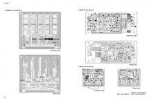 Buy Yamaha EL900APCB10 Manual by download Mauritron #256596