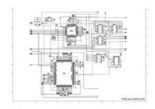 Buy Hitachi Main05 Manual by download Mauritron #225235