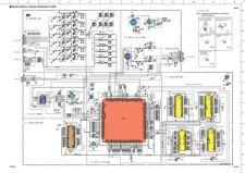 Buy Yamaha EZ20 SM(E) Manual by download Mauritron #256956