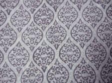 Buy 5 yards Indian Hand Made sanganer pure cotton fabric hand block printed fabrics