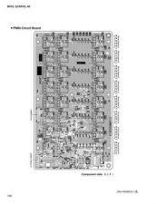 Buy Yamaha M7CL DIS4 C Manual by download Mauritron #257559