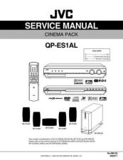 Buy Yamaha M7CL OV7 C Manual by download Mauritron #257571