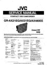 Buy Sharp GRAX31EG Service Manual by download Mauritron #208939