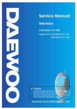 Buy Daewoo. [12] FF11500010 on Manual by download Mauritron #212227