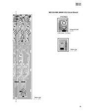 Buy Yamaha MG10 2A BL Manual by download Mauritron #257703