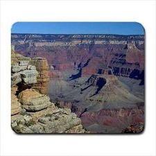 Buy The Grand Canyon Photo Computer Mouse Pad