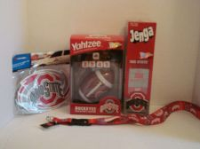 Buy Ohio State Buckeye Merchandise Clothing Game NCAA Collectors Edition