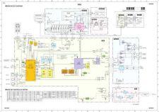 Buy Yamaha mLAN8P OA E Manual by download Mauritron #257867