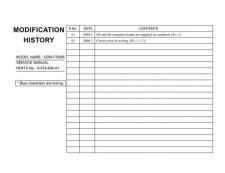 Buy SONY F400T9 Service Schematics Service Information by download #113573