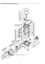 Buy Fisher. SM5810664-00_24 Service Manual by download Mauritron #218506