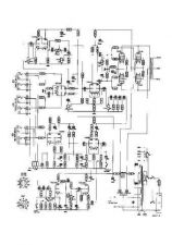 Buy VOX AC30 by download #109985