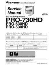 Buy Pioneer A3139E Manual by download Mauritron #227060