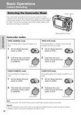 Buy Sharp VLNZ100556 Service Manual by download Mauritron #211177