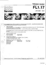Buy PHILIPS 72720283 by download #103039