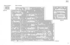 Buy Yamaha GA10 BA10 C Manual by download Mauritron #257083
