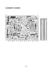 Buy FFH-376 1-21 Service Information by download #111885