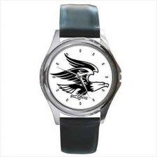 Buy American Bald Eagle USA United States Art Watch