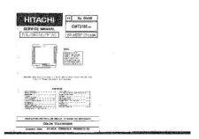 Buy Hitachi No 0042E Manual by download Mauritron #225260