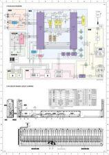 Buy Yamaha P5000S P7000S OCD Manual by download Mauritron #258449