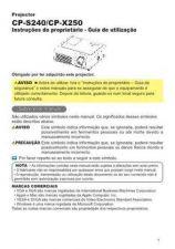Buy Hitachi CPS225WA Manual by download Mauritron #224650
