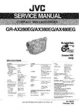 Buy Sharp GR-D73E Service Manual by download Mauritron #209693