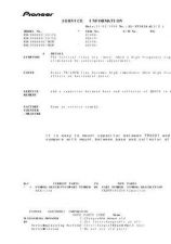 Buy V53020G Technical Information by download #119739