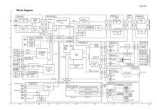 Buy JVC MX-GT90sch Service Manual Schematic Circuit. by download Mauritron #271964