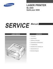 Buy SAMSUNG ML_6000_XEG40045101 by download #104176