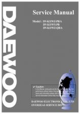 Buy Daewoo. [09.1] FR27010030 on Manual by download Mauritron #212216