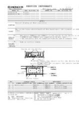 Buy C52122G Technical Information by download #118222
