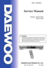 Buy Daewoo. [04] FR15500010 on Manual by download Mauritron #212210