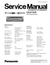 Buy Daewoo sm00cqd5501n 2 Manual by download Mauritron #226748