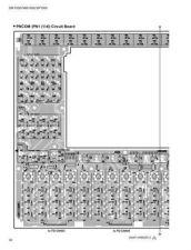 Buy Yamaha DM1000 PCB10 Manual by download Mauritron #256072