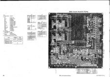 Buy JVC FS30 FS20 PCB1 C Service Manual by download Mauritron #251207