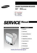 Buy Sony CM615ET321 Service Manual by download Mauritron #239119