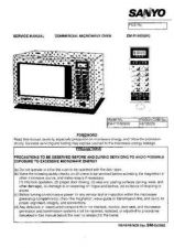 Buy Fisher. Service Manual For EM-G70 by download Mauritron #217214