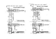 Buy BROTHER 7160 tech info-3- by download #100605